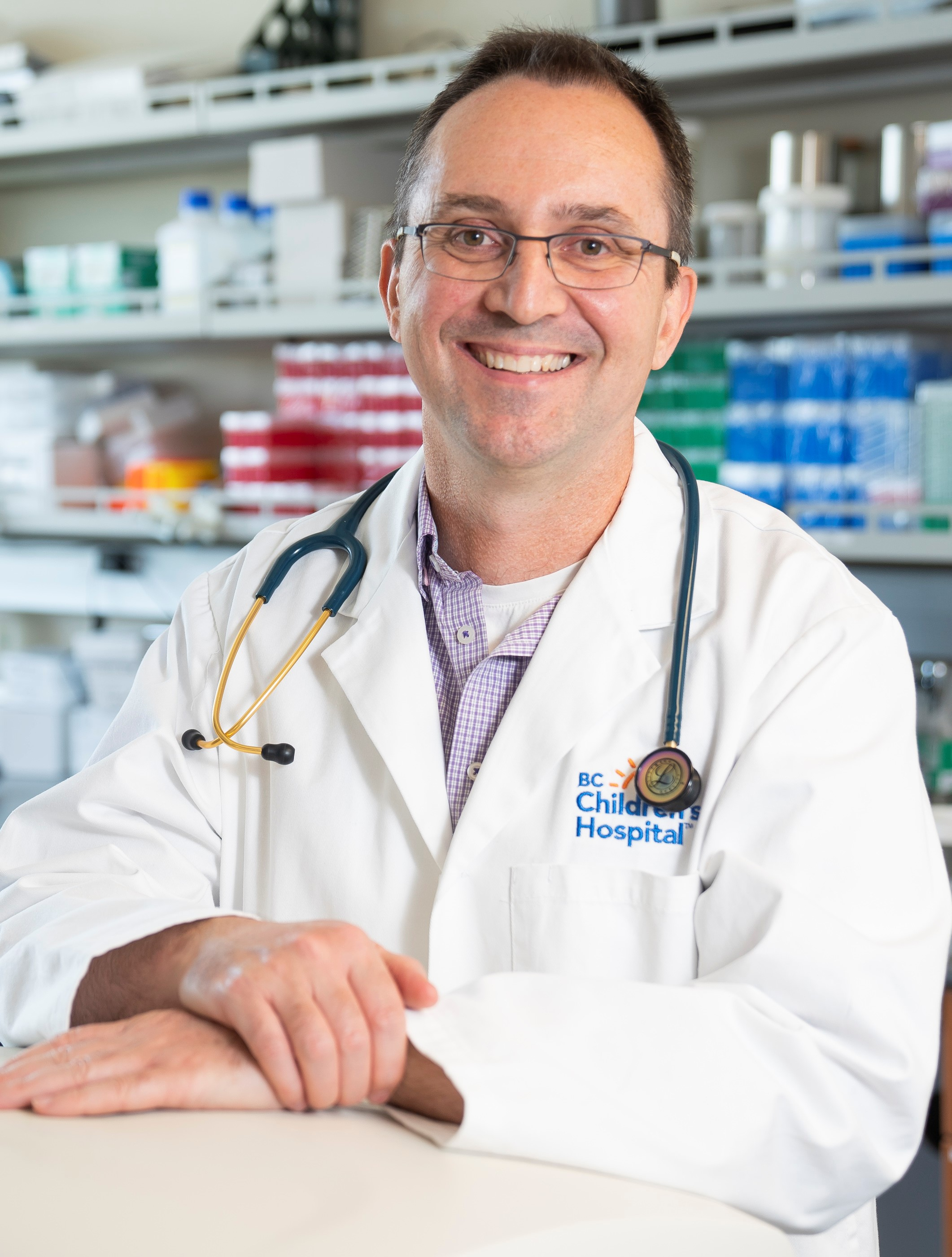 Dr Stuart Turvey.jpg