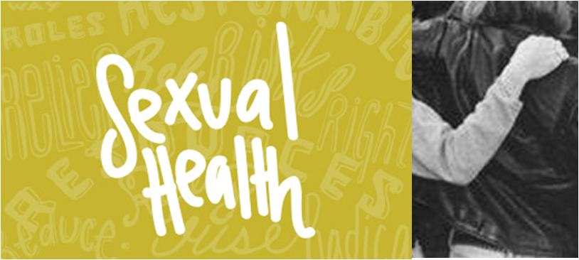 Sexual health internships